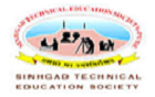 Sinhagad Technical Education  Society